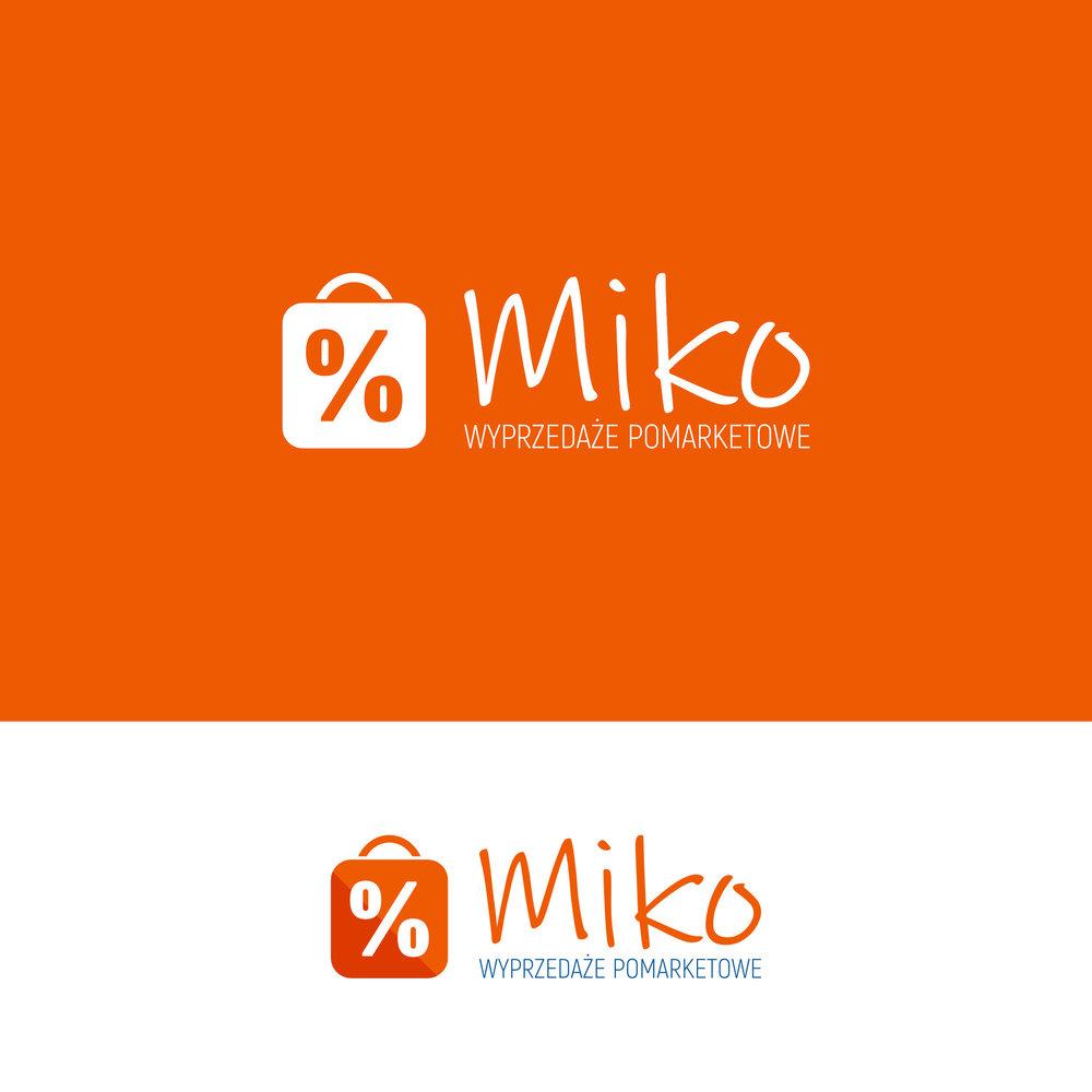 miko2.jpg