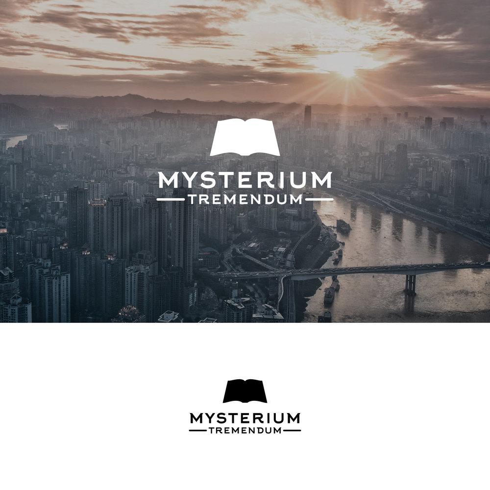 mysterium2.jpg