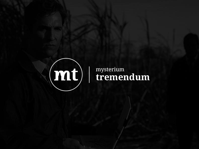 mysteriumtremendumtypo.png