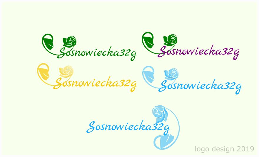 sosnowiecka.png