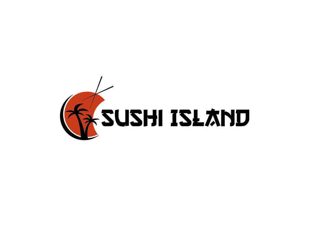 sushi.thumb.jpg.87b00508cdeaa45b3e9fb9dda7375a38.jpg