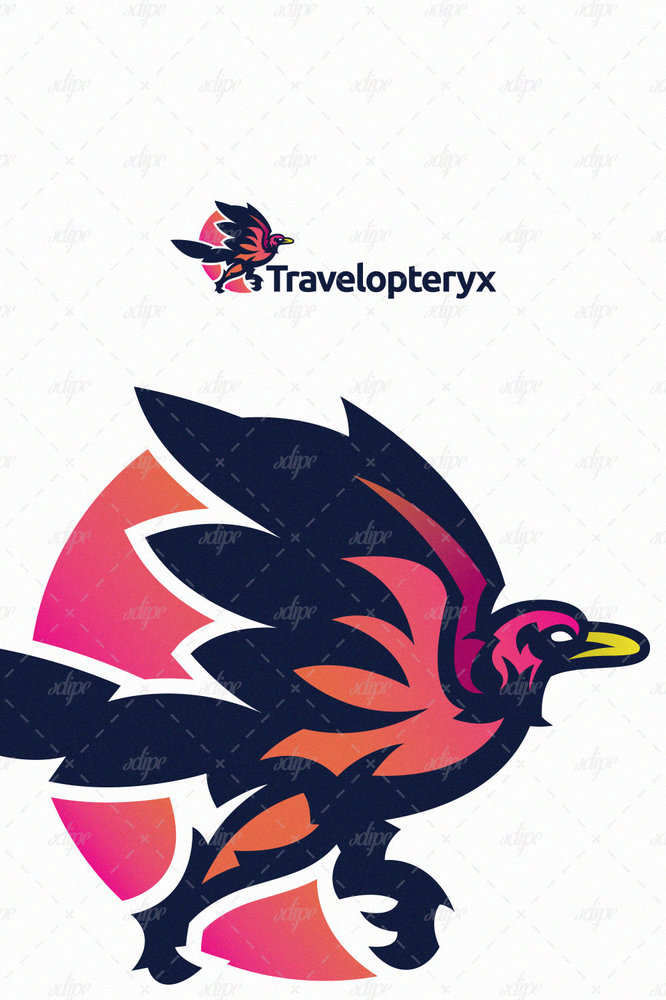travelopteryx.jpg
