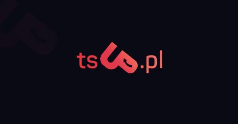 tsup-logo-bg1.png.6dc9d02bffdb1ec722be4532846bf610.png