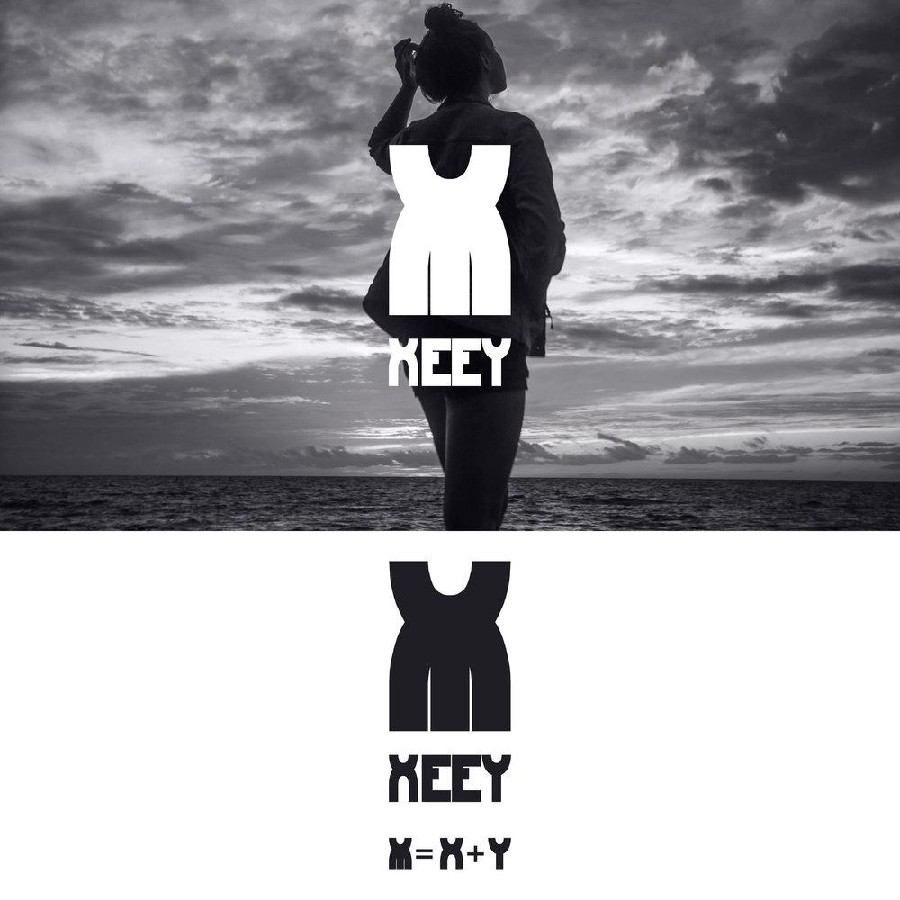 xeey.jpg
