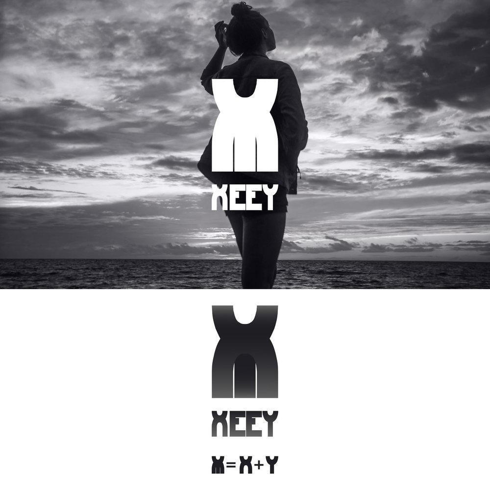 xeey2.jpg