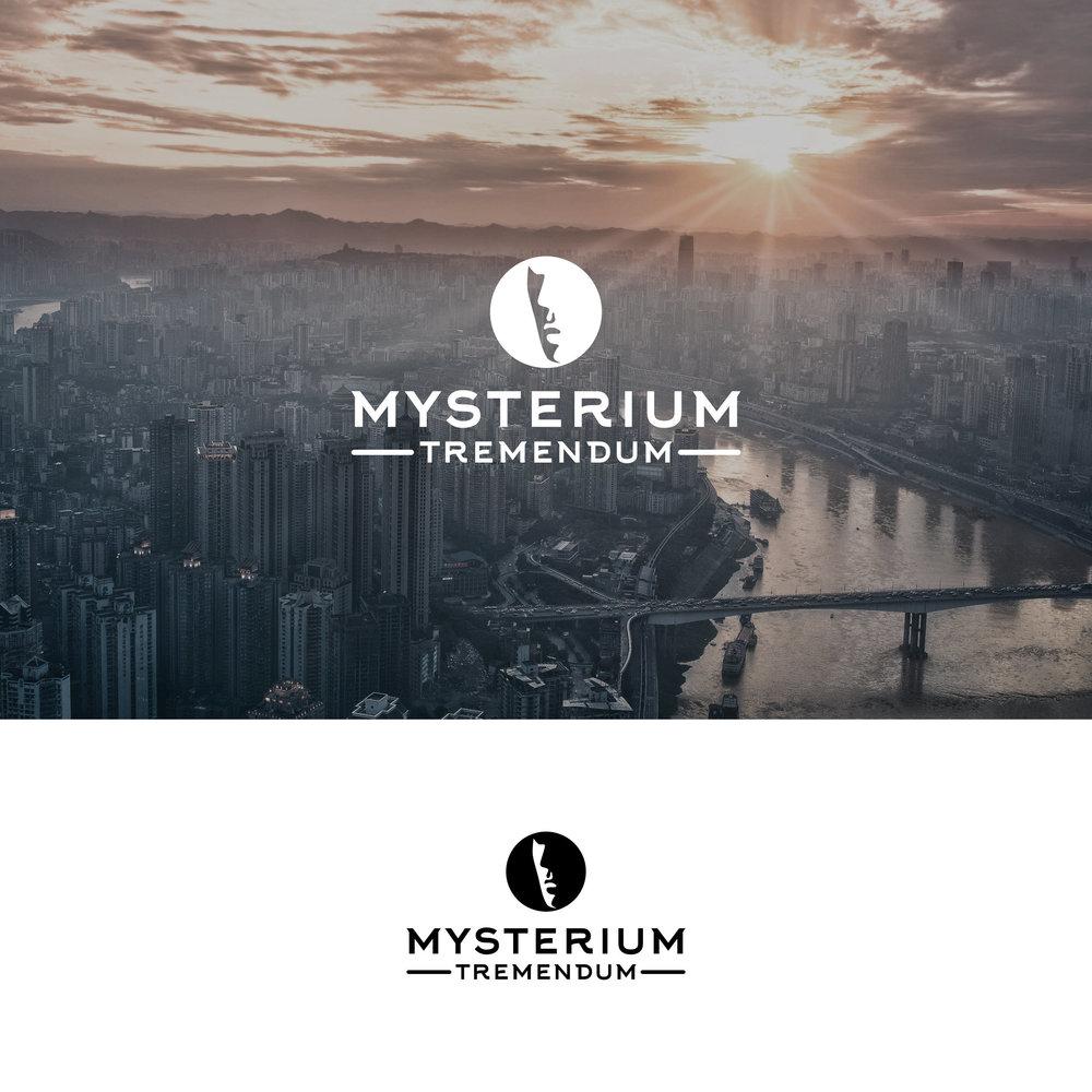 mysterium tremenfum3.jpg