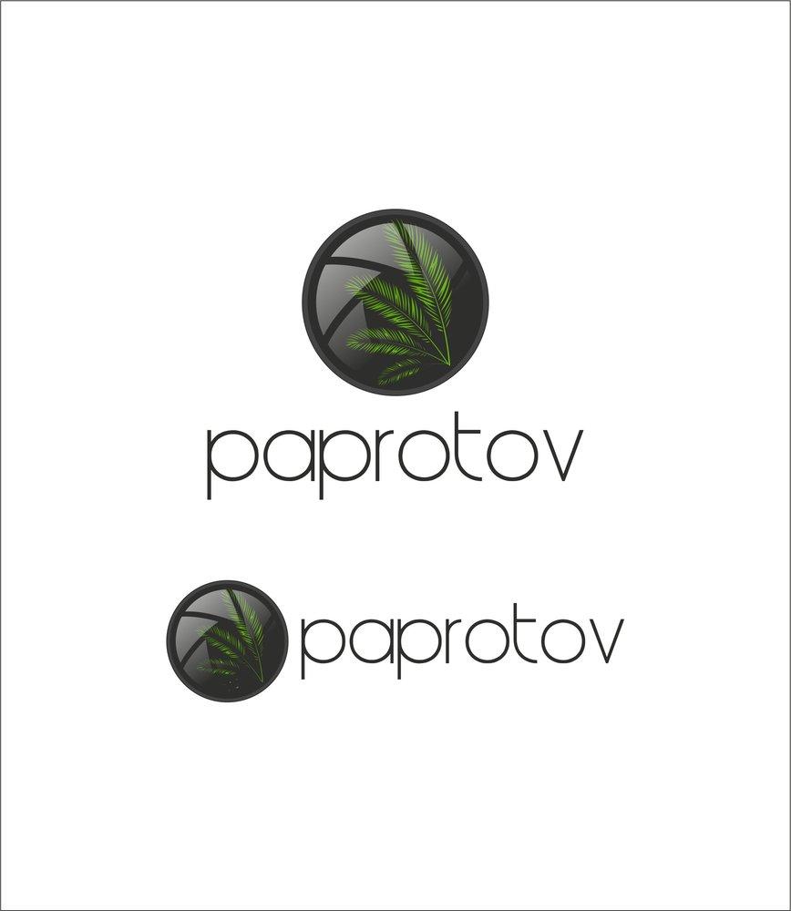 paprotov logo1.jpg