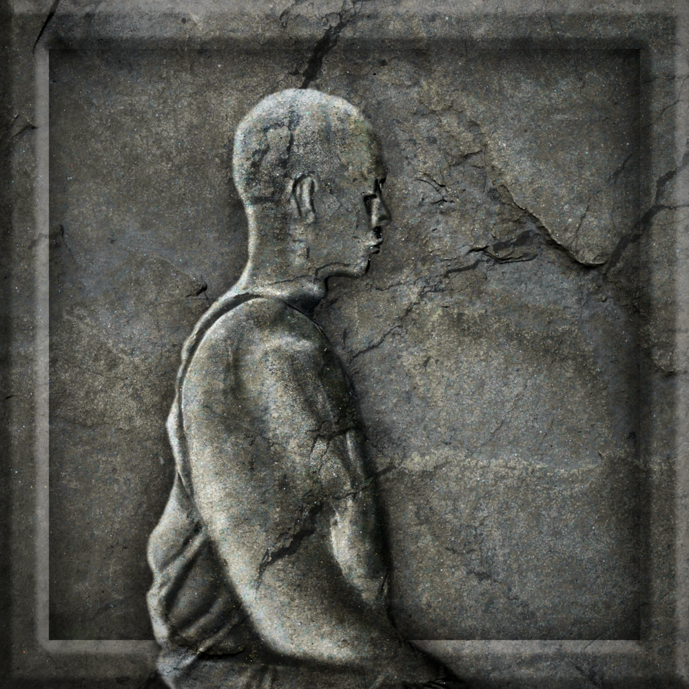 monk relief.png