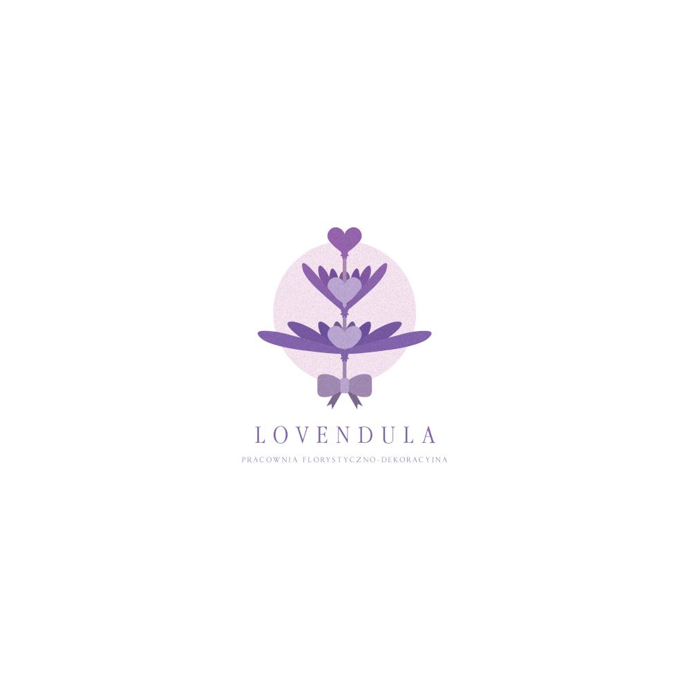 LOVENDULA PREZ 2.png