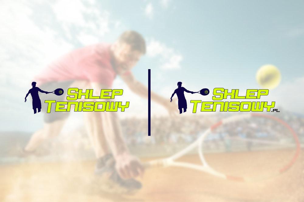 prezentacja logo.jpg