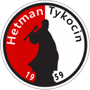 Hetman Tykocin 1.png