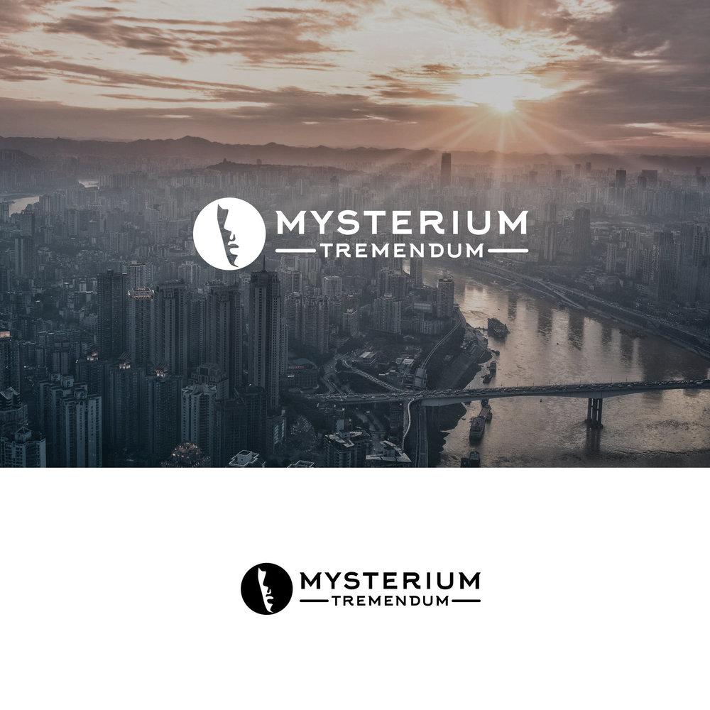 mysterium tremenfum4.jpg