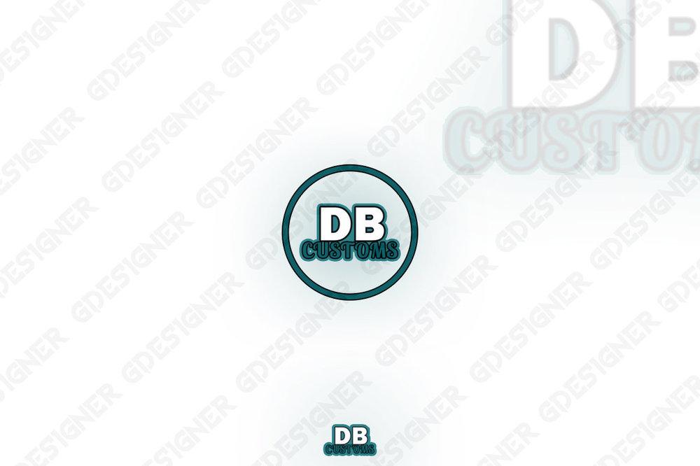 dbcustoms.jpg