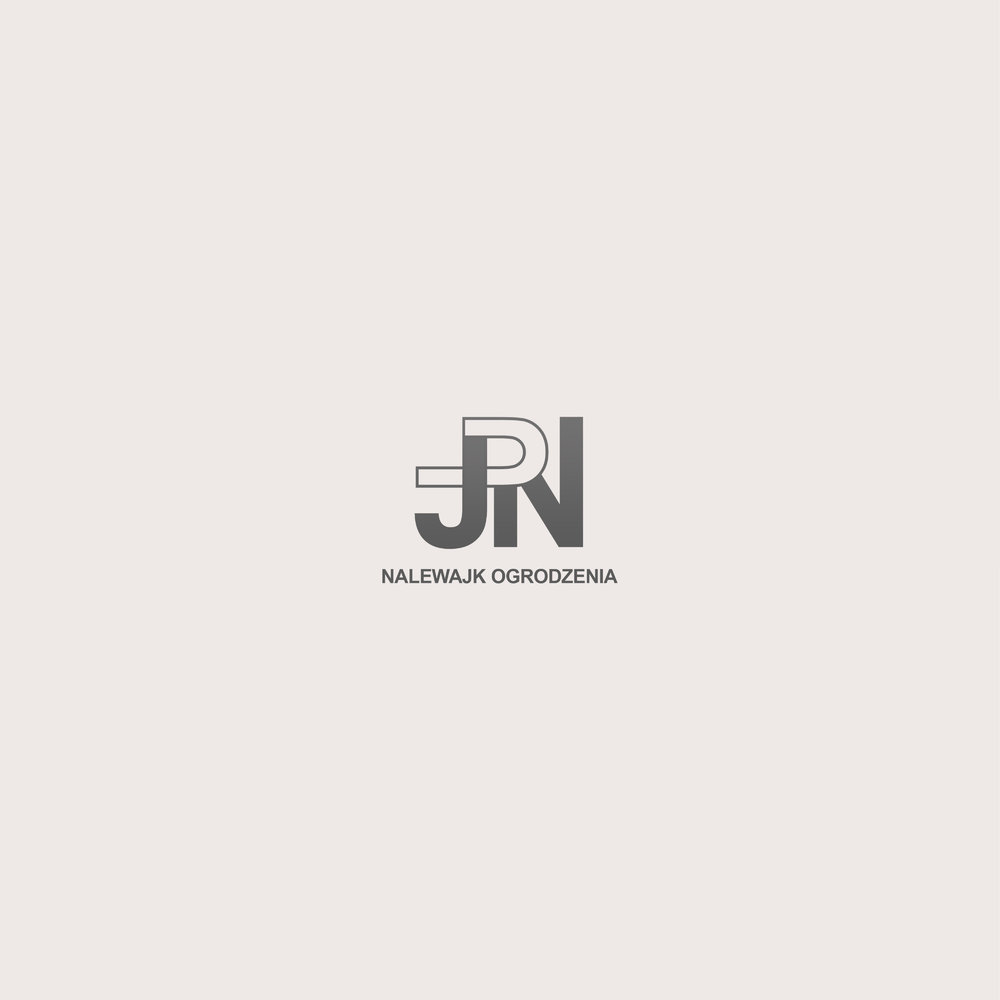 logotyp.jpg