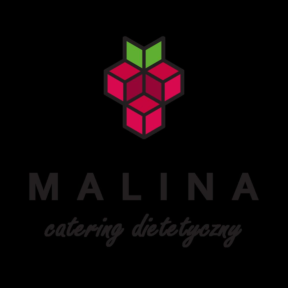 malina_final-01.png