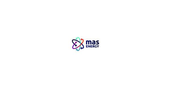 mas_energy.jpg