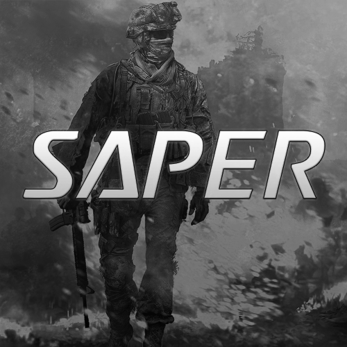 saper.png.32a5b111b625ed0e57088fcd19912d96.png