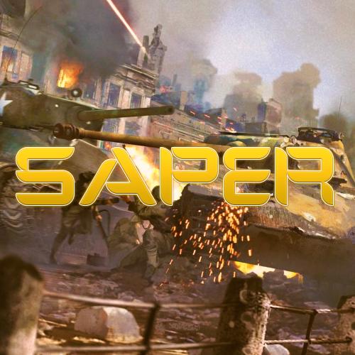 saper2.png.08e506b1e792a5460fcb1ea299c23236.png