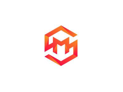 sm-monogram.jpg.e461ecfe11d7aba62c17c3421177d361.jpg