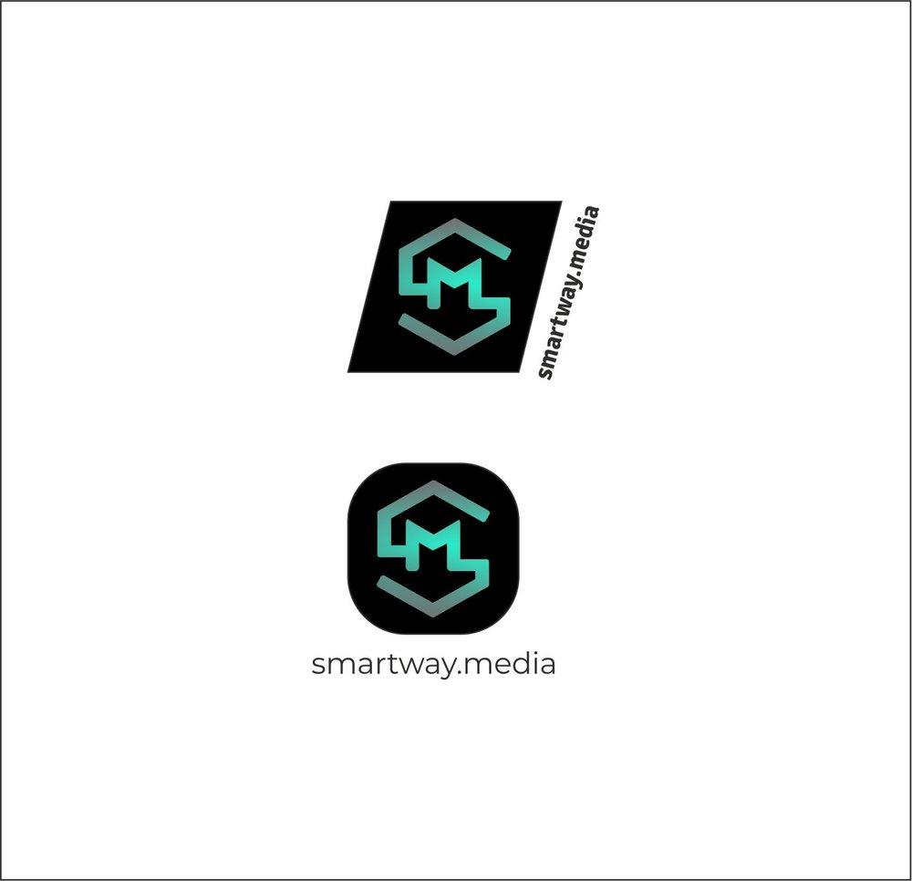 smartway.jpg
