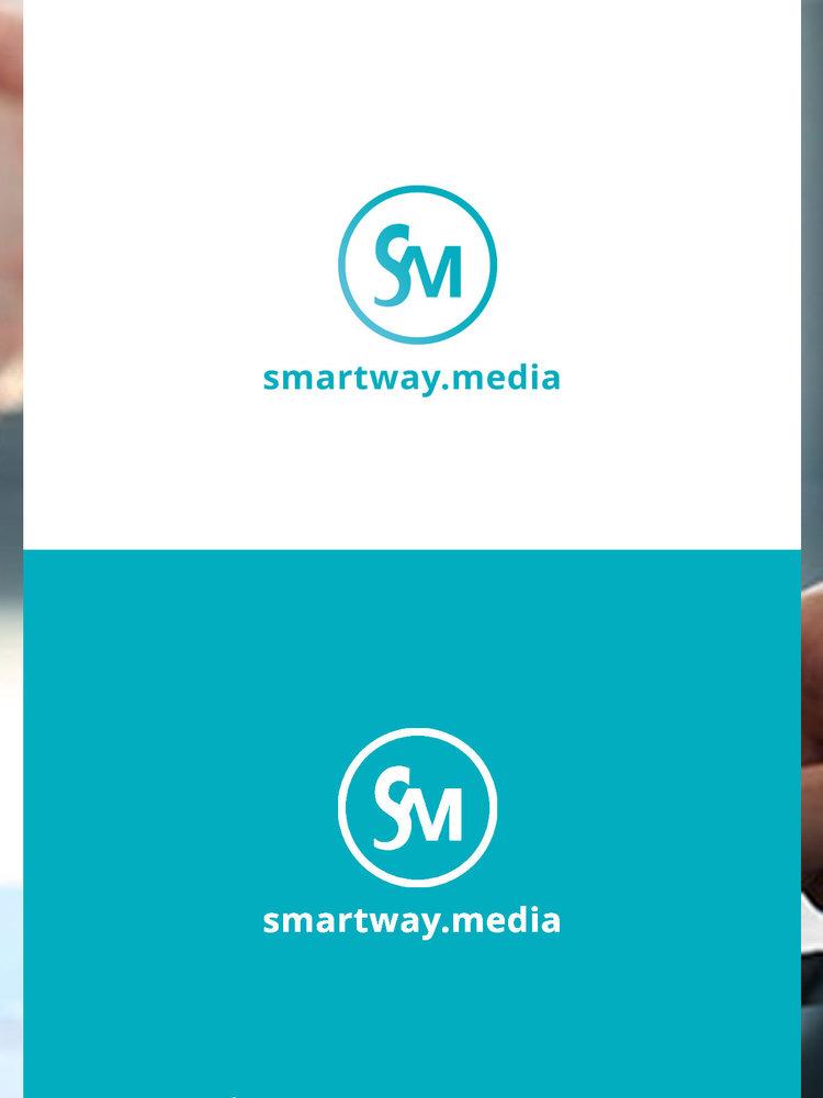 smartwaybaner.jpg