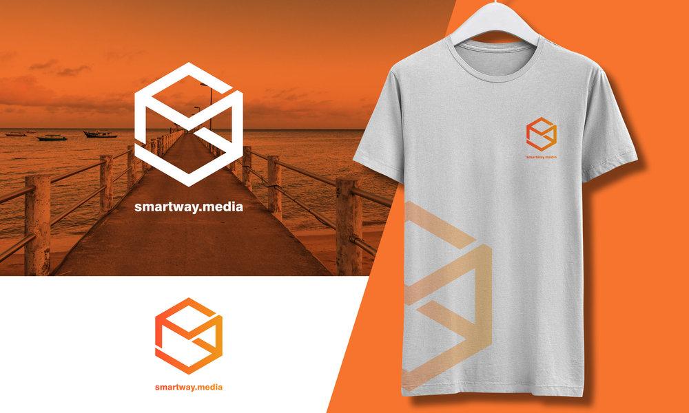 smartwaymedia.jpg