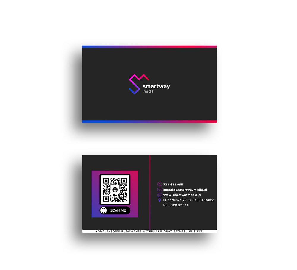 smartwayyyy.thumb.jpg.ff21a9d07b1779653d032aa310f528ce.jpg