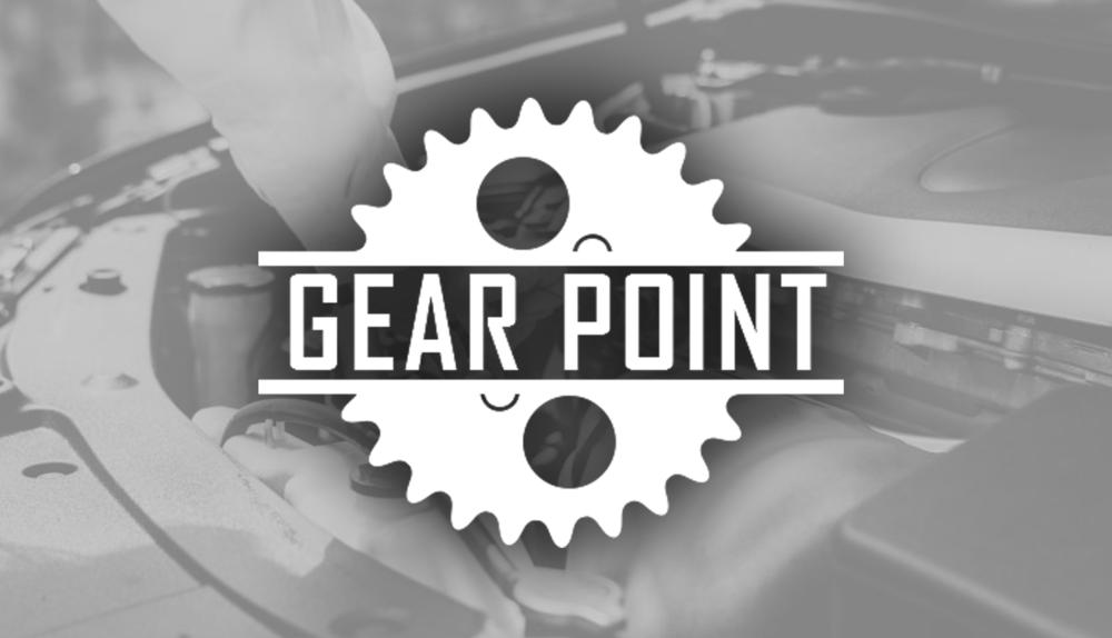373451940_gearpoint2.thumb.png.5a81b096853bdc24ba786108a840e2d9.png