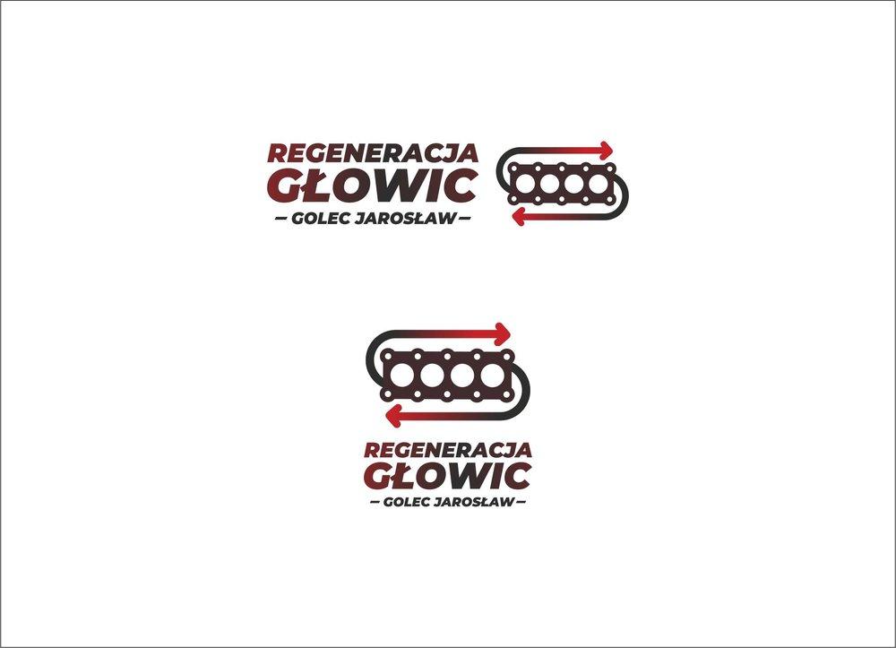 logo prop.jpg