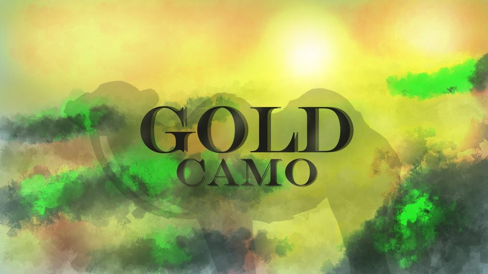 golden camo1.png