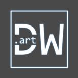 D_AWI_D