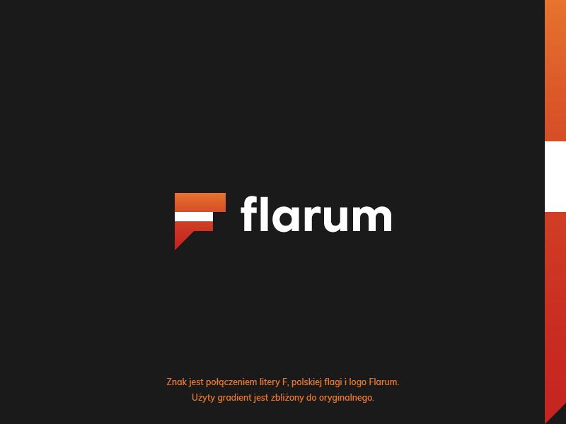 FlarumPrezentacja.png