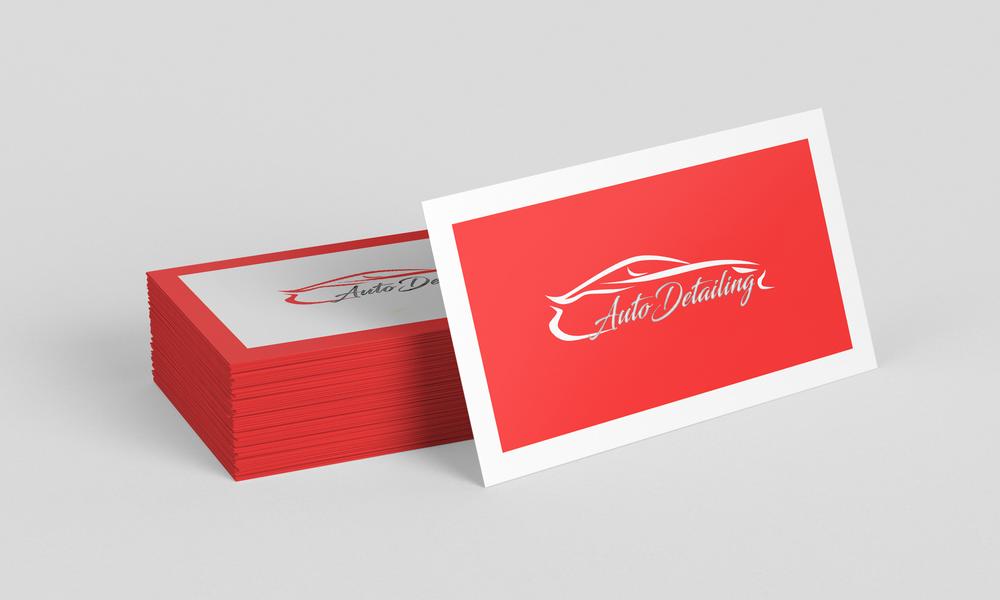 Mockup_Business_Card_90x50_3.thumb.png.89eb8260910e5c3b570006171db871a8.png