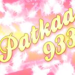 patkaa933