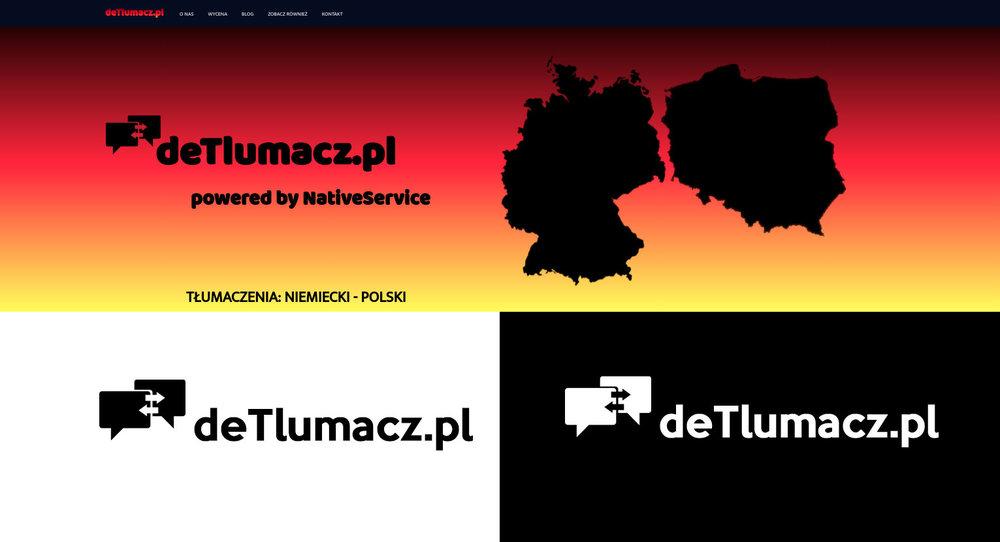 detlumacz.thumb.jpg.8852fe3fa58c80487a39fbfa355ff4e8.jpg
