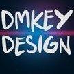 dmkeydesign