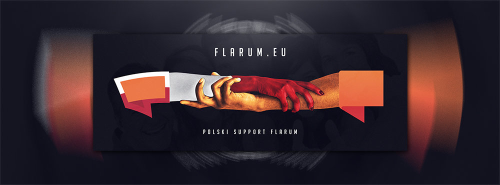 flarum_fb_cover.jpg