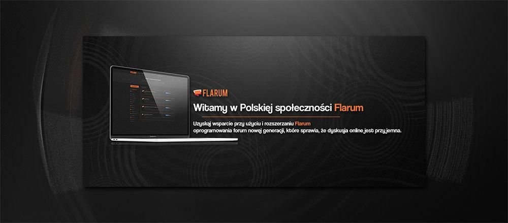 flarum_og-image.jpg