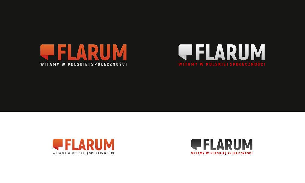 flarummocl1.jpg