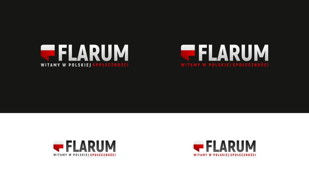 flarummocl2.jpg