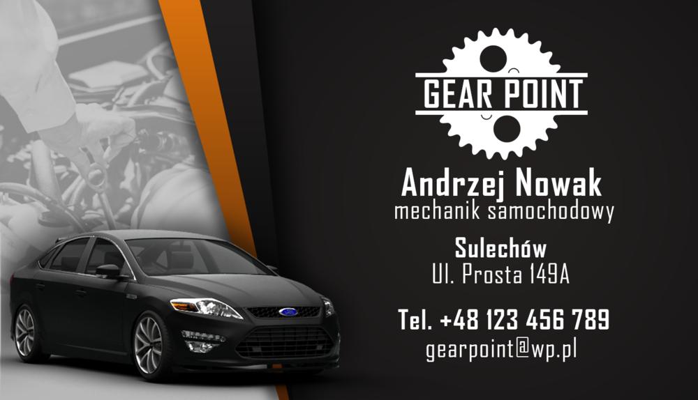 gearpoint.thumb.png.05c66fc5718049a126a899f6d3f5895d.png