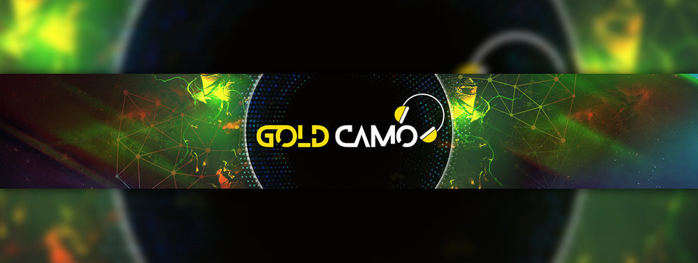 gold.thumb.jpg.3ad6888e6c907327f96beb9f1096329e.jpg