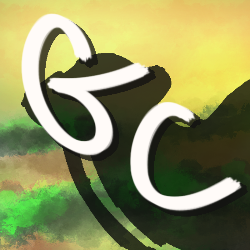 goldencamoicon2.png