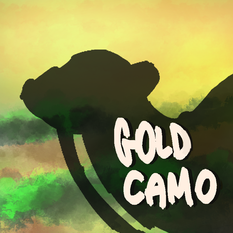 goldencamoicon3.png