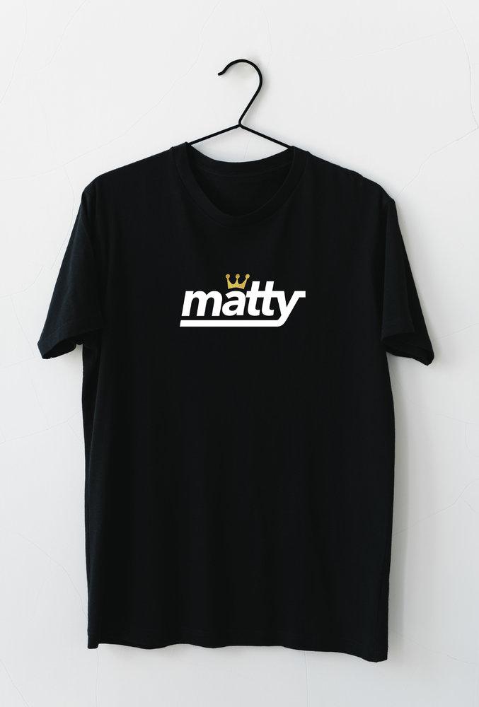 koszulka.jpg