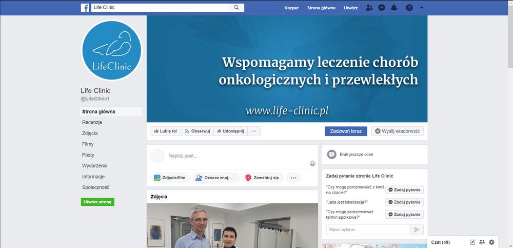 life_clinic_facebook_wiz.thumb.png.a890028184d017daa819fcd5b0ea1a2b.png