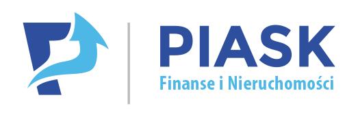 logo-dion.png