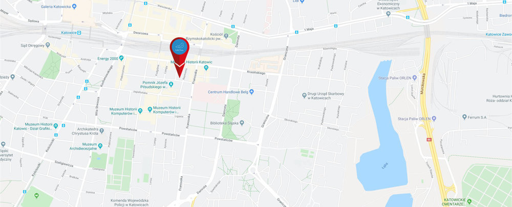 mapa.thumb.jpg.4cba11182174a5111a0b893676381173.jpg