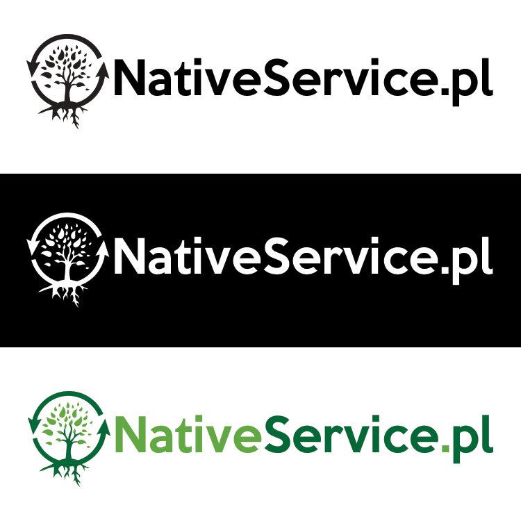 native.jpg.09598dfe2c7b929f8fbf46dd3b169238.jpg