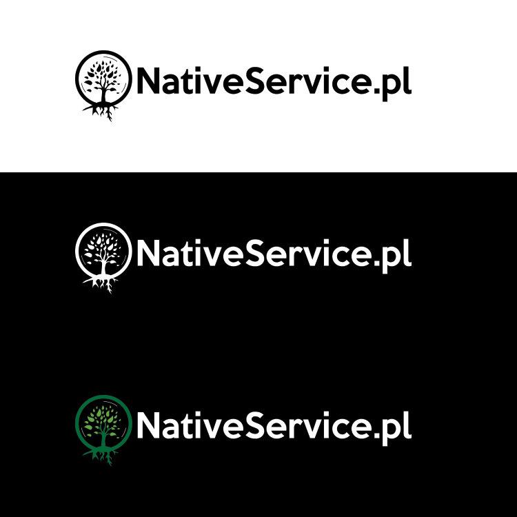 native.jpg.f2af97c9038a0636eb10e5c5d4bd1fa1.jpg